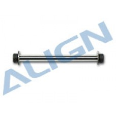 Align Trex 250 Feathering Shaft H25015