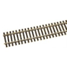 SL-91 PECO Small radius R//H Model Railway OO Gauge